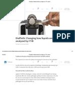 (8) DialPath_ Changing How Liquids Are Analyzed by FTIR _ LinkedIn