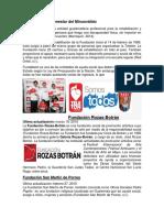 Fundación Pro Bienestar del Minusválido.docx