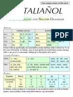 84329199-French-Italian-Spanish-Grammar.pdf