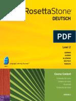 German-L2-Course-Contents.pdf