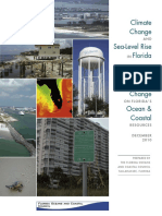 Climate_Change_and_Sea_Level_Rise.pdf