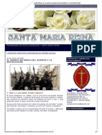 ESTADO ISLAMICO - Explicacion.pdf