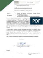 OM-Docente-Fortaleza.pdf