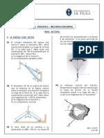 1era_Práctica_-_LA_FUERZA_COMO_VECTOR.pdf