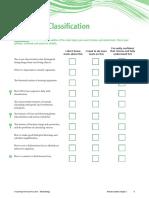 rev_checklists_1.pdf