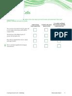 rev_checklists_2.pdf