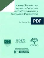 5173-DR-CEDRO.pdf
