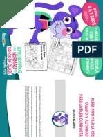 Puma Pepe va a la escuela.pdf