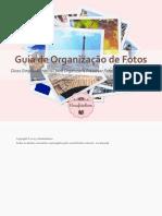 eBook Guia Organizacao Fotos