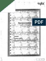 Resumen Macroeconomía VERSION 1 (1).pdf