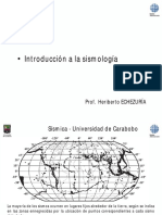 T1_P1_Introduccion a La Sismologia