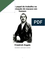 engels homem-macaco.pdf