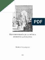 historiografia_de_la_musica durante la colonia.pdf