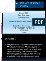 CSS KUSTA.pptx