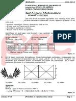 SOLUCIONARIO 19 REPASO.pdf