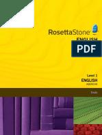 English_(American)_Level_1_-_Tests.pdf