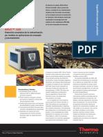 CATALOGO  Apex 100 - ESPAÑOL-1.pdf