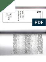Manual Para Entrar Al Siglo XXI