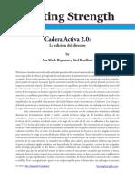 cadera_activa_rippetoe.pdf