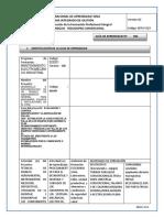Gfpi-f-019 Formato Guia Fresadora Convencional(1)