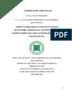 Chavez_pj.pdf