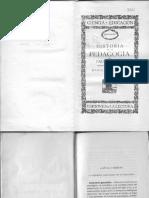 1930 - Historia de la Pedagogia por Paul Monroe.pdf