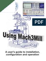 Mach3Mill.pdf