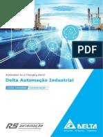 Delta Catalogo