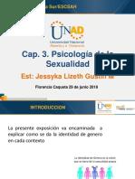 PRESENTACION PSICOLOGIA DE LA SEXUALIDAD (1).pdf
