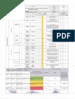 Matriz IAA.pdf