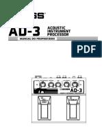 AD-3_PT