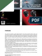 276781 SingleCylinderOHV.pdf