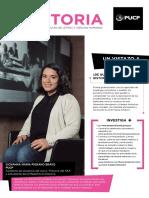 pucp_historia.pdf