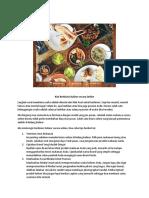 09. Tips Bisnis Kuliner Online by Ayam Bakar Kecap, Ayam Bakar Khas Gorontalo, Ayam Bakar Spesial, Ayam Bakar Sekitar Gading Serpong