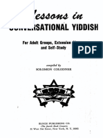 14 Lessons in Conversational Yiddish.pdf