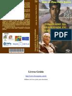 Imaginário da Brasilidade em Gilberto Freyre