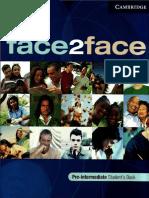 Face2Face_-_Pre-Intermediate_SB.pdf
