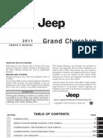 2011-Grand_Cherokee-OM-4th.pdf