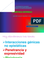 6 Inter II 16 Penetrancia