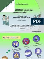 perilakucerdik-161013065525.pdf
