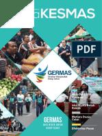 Warta-Kesmas-Edisi-01-2017_752.pdf
