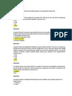 rta Formulación y evaluación de proyectos.docx