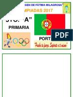 Bandero La