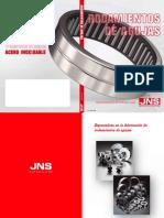 RODAMIENTOS Y SEGUIDORES DE LEVA.pdf
