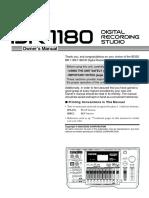 BR-1180_OM.pdf