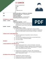 curriculum-ingeniero-industrial.docx