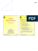 MERC+HEiHVAC&R+18122009_Prof.MilindRane