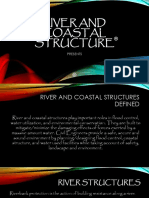 River and Coastal Structure.pdf