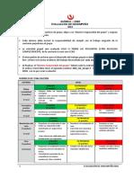 TRABAJO DE SOUCIONES.docx
