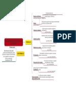 Mapa Conceptual Esnela